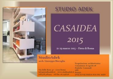 Adek_Casaidea_news sito